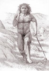 1-neanderthal-man-mauricio-anton
